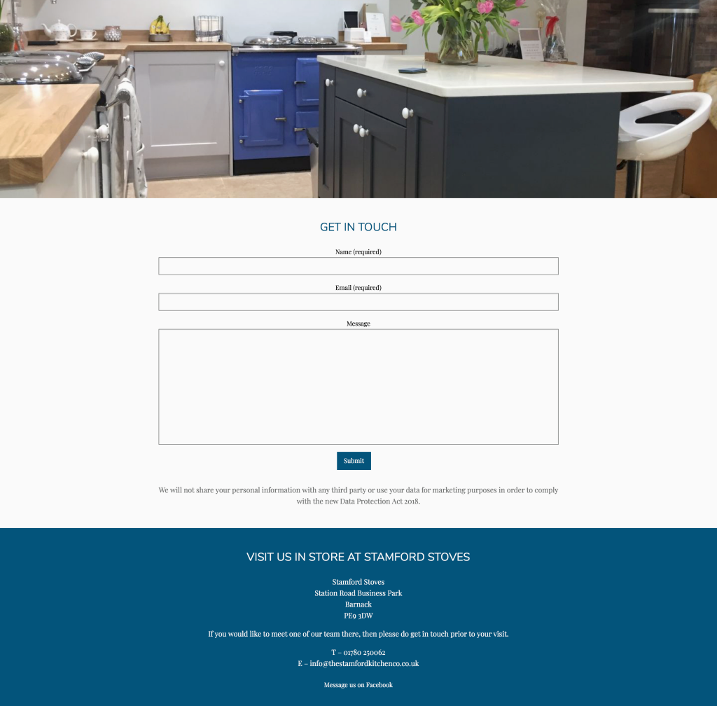 Contact _ The Stamford Kitchen Company (2018-04-27 09-54-30)