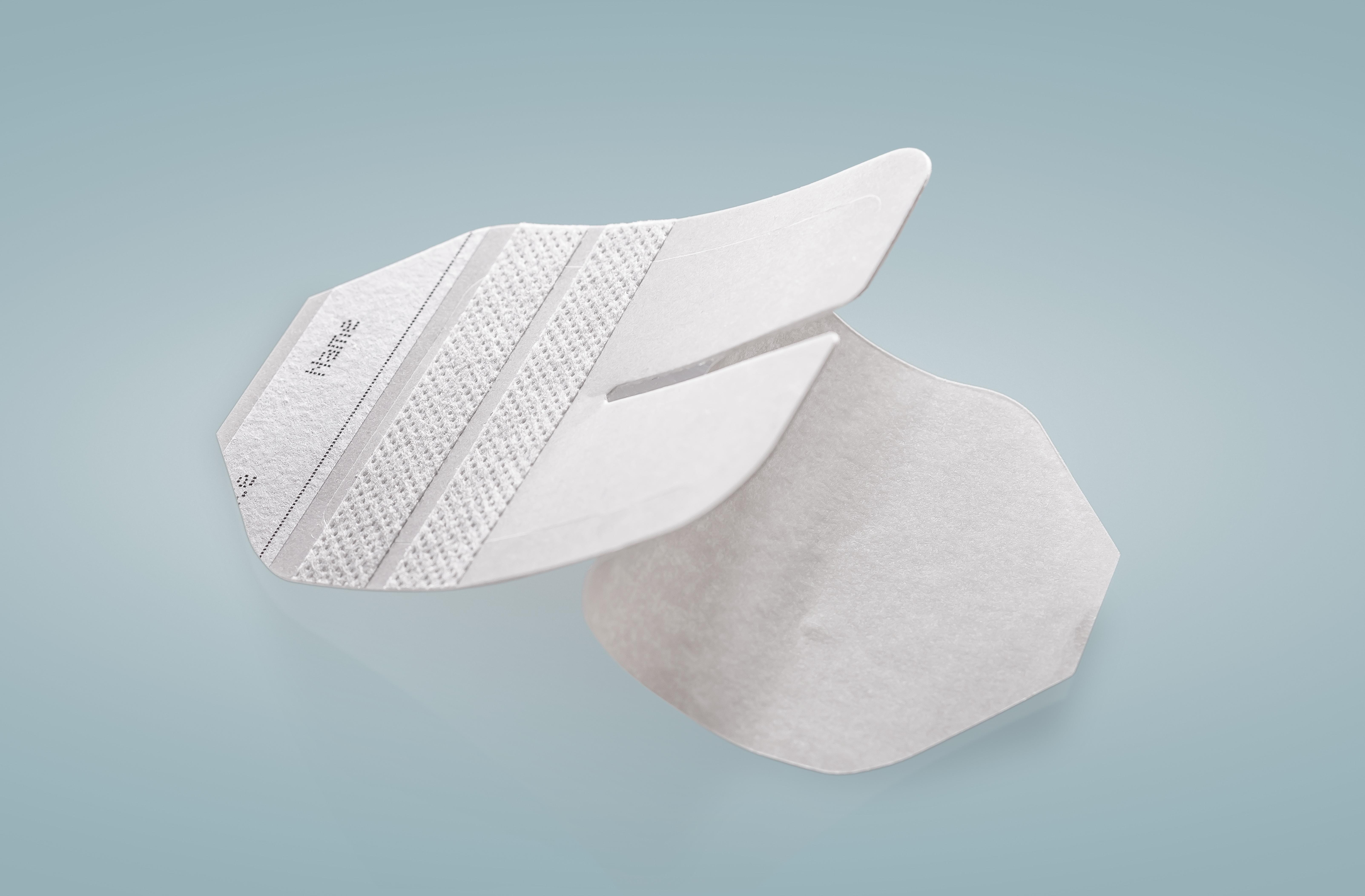 clinisupplies-woundcare-13-hpr